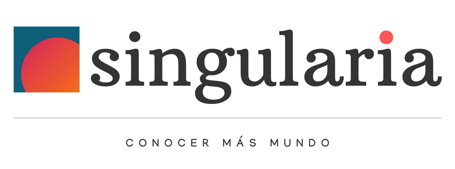 Singularia
