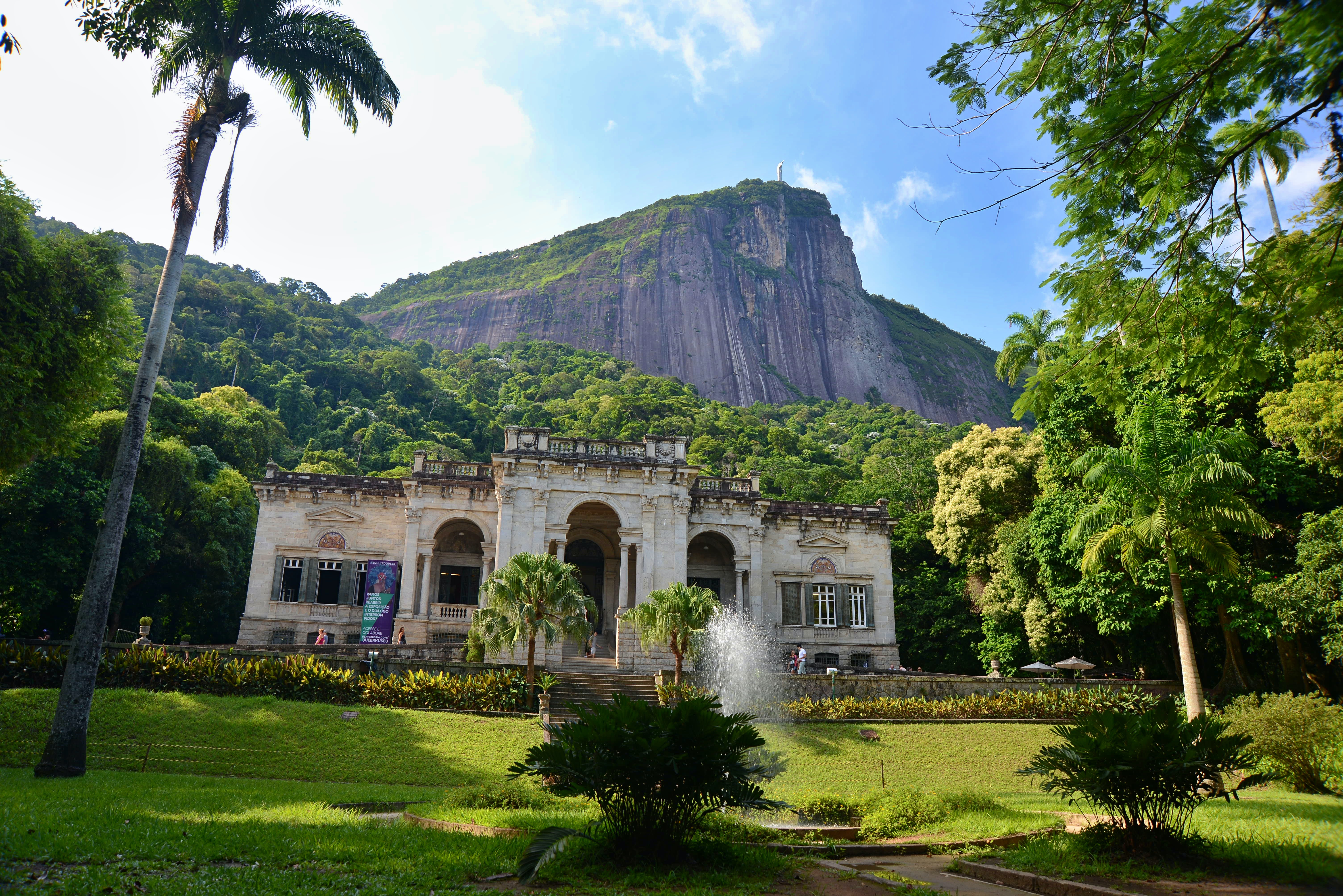 Río de Janeiro - guía