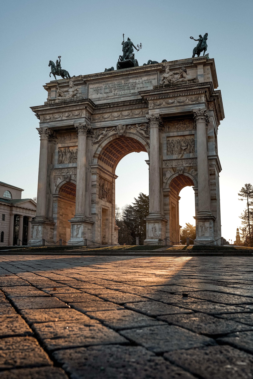 Milán: una guía